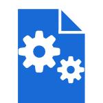 Stundenzettel Generator Symbol